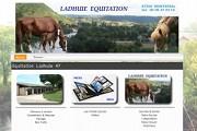ladhuie equitation47